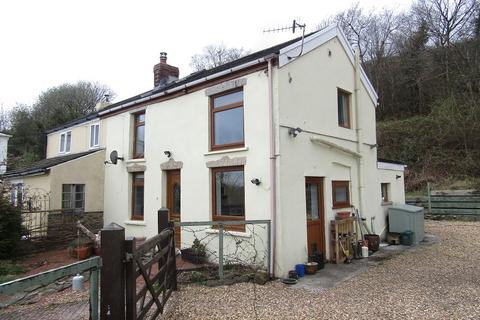 2 bedroom semi-detached house for sale - Graig Road, Morriston, Swansea, City And County of Swansea.