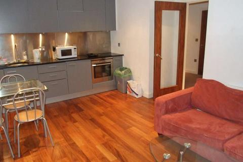2 bedroom apartment to rent - Admiral House, Newport Road, Roath, Cardiff, CF24 0DH