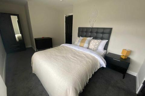 5 bedroom house share to rent - Buckley Lane, Bolton