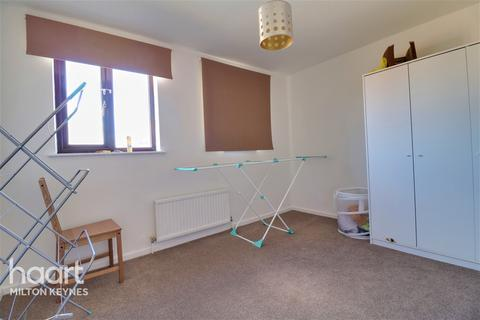 3 bedroom semi-detached house for sale - Robertson Close, Milton Keynes