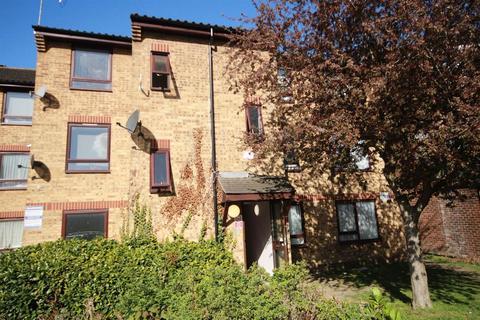 1 bedroom flat to rent - Flat , Premier Court, Eastfield Road, Enfield