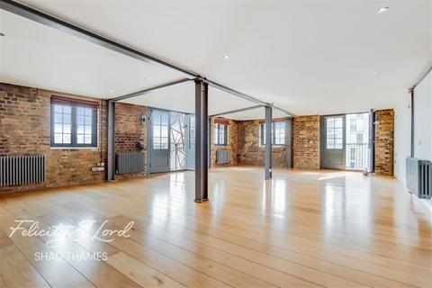 2 bedroom flat to rent - Tempus Wharf, Bermondsey Wall West, SE16