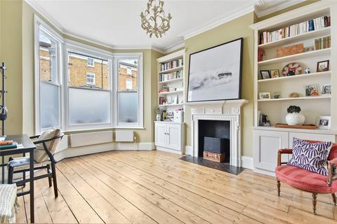 4 bedroom house for sale - Oaklands Grove, London, W12