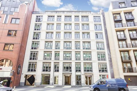 1 bedroom flat to rent - Clifford's Inn, Fetter Lane, London EC4A