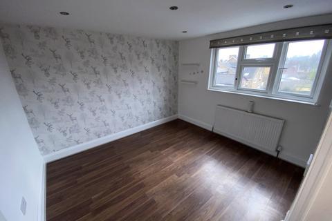 4 bedroom maisonette to rent - Park Lane, N17 - Stunning Newly Renovated Four Bedroom Two Bathroom Maisonette Right By Tottenham Hotspurs Stadium With