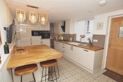 4 bedroom link detached house for sale - Wickham Road, Beckenham, Kent