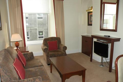 2 bedroom flat to rent - Union Grove (Flat ), First Floor, AB10