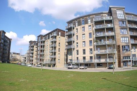 2 bedroom flat to rent - Harry Zeital Way, London, Greater London. E5