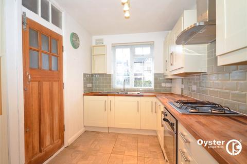 2 bedroom apartment to rent - Arnos Grove Court, Palmers Road, London, N11
