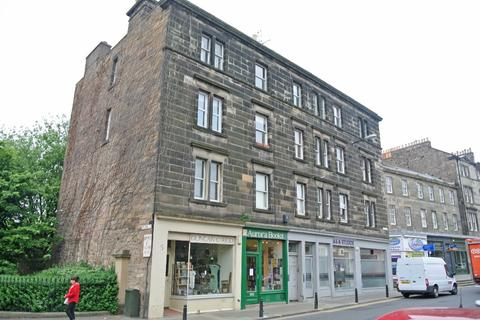 2 bedroom flat to rent - Tanfield, Inverleith, Edinburgh, EH3
