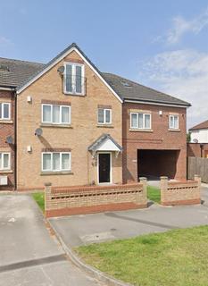2 bedroom apartment to rent - Hunts Cross Avenue, Woolton, Liverpool