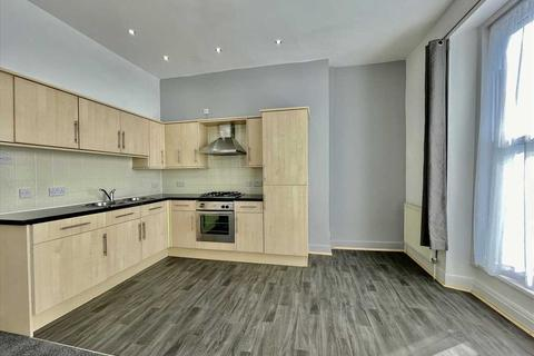 1 bedroom apartment to rent - Wyndham Street West, Plymouth