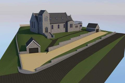 4 bedroom semi-detached house for sale - St Helens Church, Bonnybridge