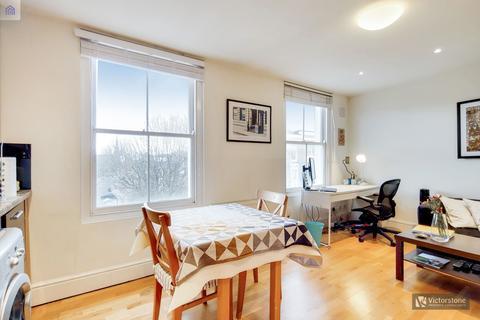 1 bedroom apartment to rent - Packington Street, Angel, London, N1