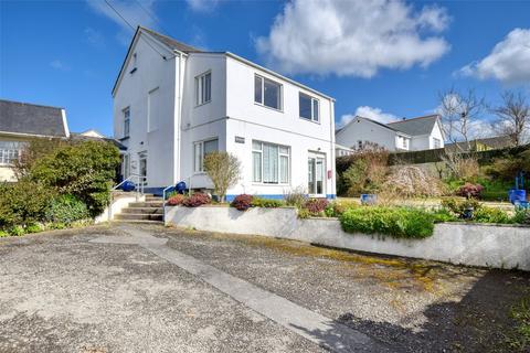 5 bedroom semi-detached house for sale - Bickington, Barnstaple