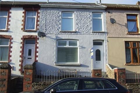 3 bedroom terraced house for sale - Pleasant View, Wattstown,, Porth, Rhondda Cynon Taff.