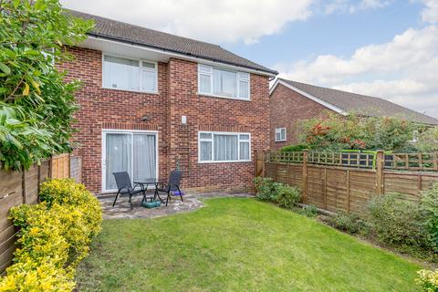 2 bedroom ground floor flat for sale - Chalfont Avenue, Little Chalfont