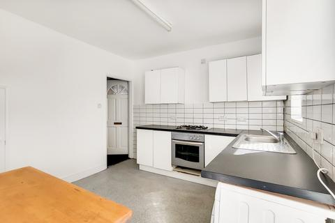 2 bedroom end of terrace house for sale - Cross Road, East Croydon