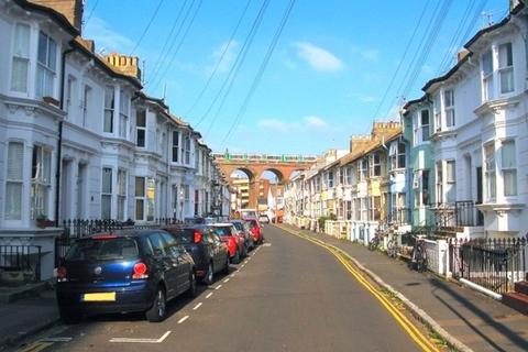 1 bedroom flat to rent - Campbell Road, Brighton