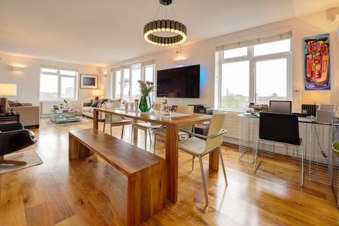 2 bedroom apartment for sale - Abbotsbury Road, London, W14