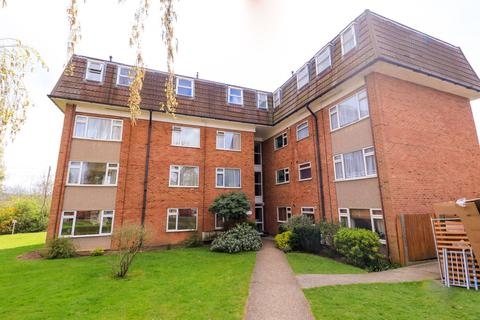 2 bedroom ground floor flat for sale - Lambs Close, Cuffley, Hertfordshire