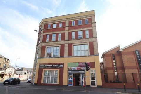 2 bedroom flat to rent - Victoria House, Riverside