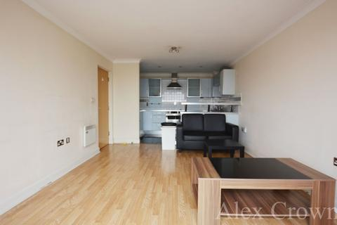 1 bedroom apartment to rent - North Point, Tottenham Lane, Crouch End