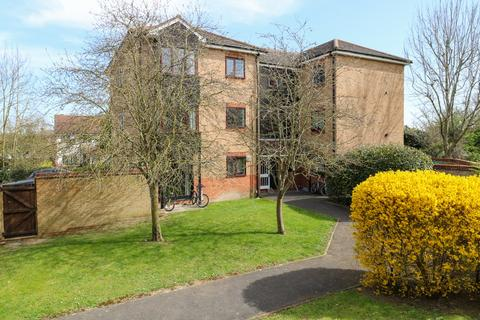1 bedroom apartment for sale - Loris Court, Cambridge