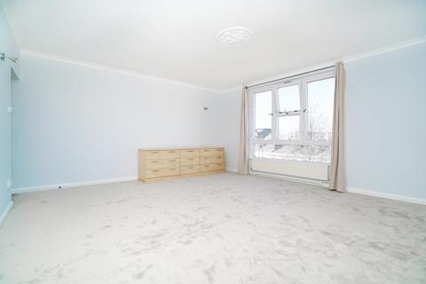 3 bedroom flat to rent - Ebury Street, Belgravia