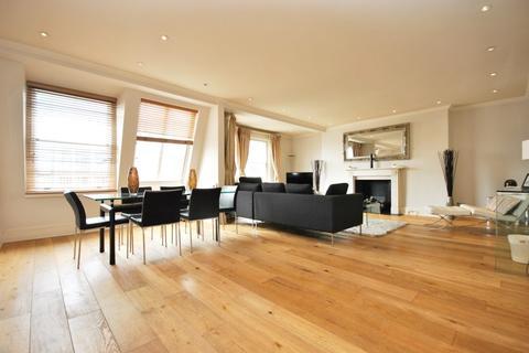 3 bedroom apartment to rent - Park Mansions, Knightsbridge