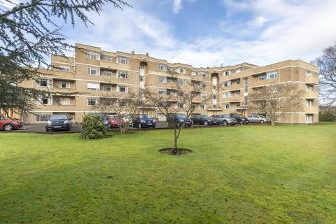 2 bedroom apartment to rent - Suffolk Square, Cheltenham GL50 2HW