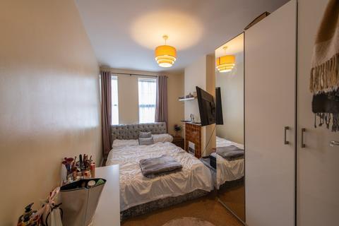 2 bedroom maisonette for sale - Central Road, Worcester Park, KT4