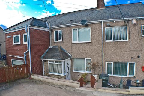 3 bedroom terraced house for sale - Beech Grove, Prudhoe, NE42