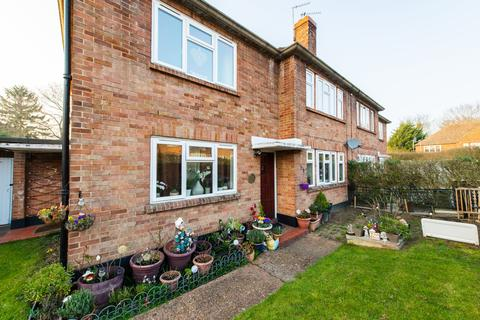 2 bedroom maisonette for sale - Avon Close, Worcester Park, KT4
