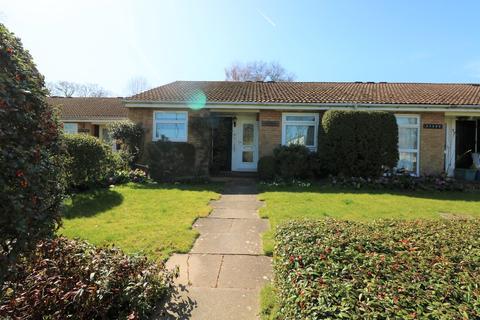 2 bedroom semi-detached bungalow for sale - Bowenswood, Linton Glade, Croydon