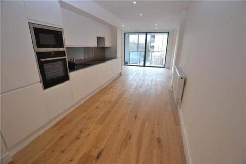 1 bedroom apartment to rent - Ajax House, Green Lanes