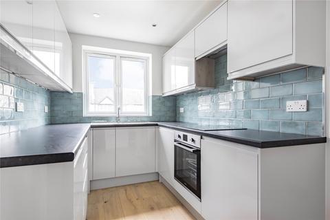 2 bedroom maisonette for sale - Bensham Manor Road, Thorton Heath, Surrey, CR7