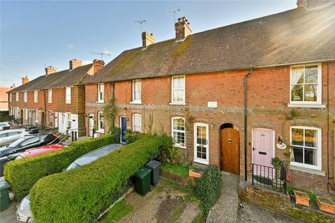 2 bedroom terraced house for sale - Wye Road, Boughton Lees, Ashford, TN25