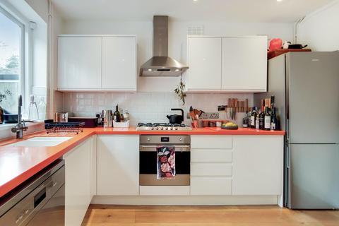 2 bedroom terraced house for sale - Banning Street, London SE10