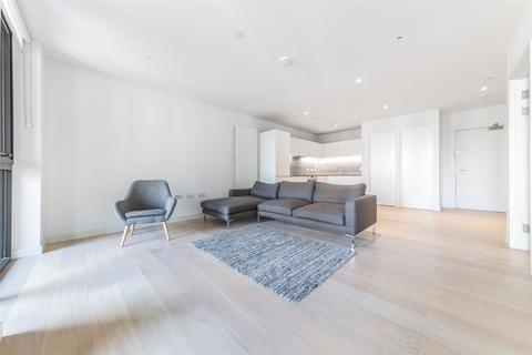 1 bedroom apartment for sale - Cutter House, 1 Admiralty Avenue, E16