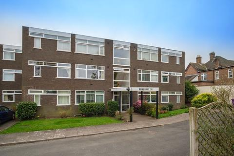 2 bedroom apartment for sale - Mount Road, Tettenhall Wood, Wolverhampton
