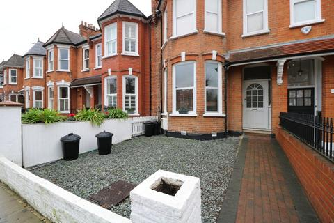 2 bedroom apartment to rent - Highlever Road, London