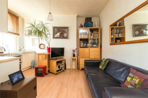 1 bedroom apartment for sale - Bath Terrace SE1