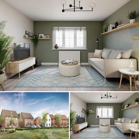 2 bedroom flat for sale - Plot Limebrookso-2-bedflat-portal-Apr at Limebrook Walk SO, Limebrook, Maldon, Maldon CM9