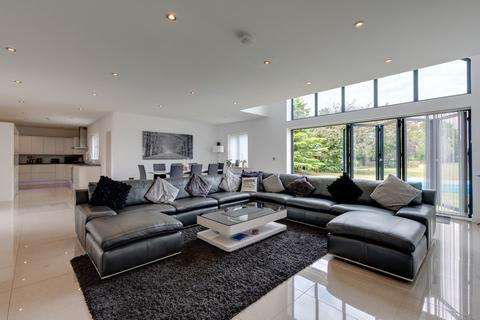 5 bedroom detached house for sale - Bradwell On Sea, Southminster