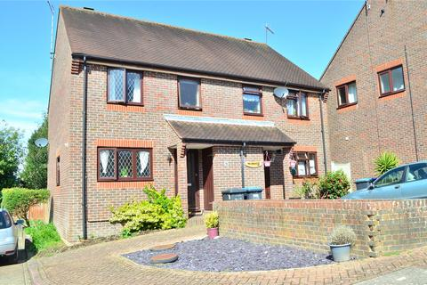 3 bedroom semi-detached house for sale - East Grinstead, West Sussex, RH19