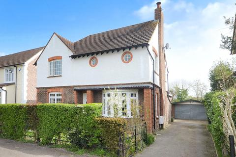 3 bedroom detached house for sale - Horley, Surrey, RH6