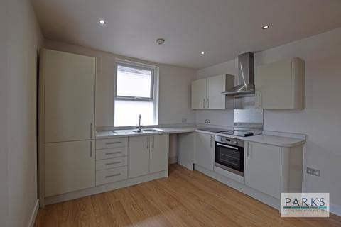 1 bedroom flat to rent - Grant Street, Brighton, BN2