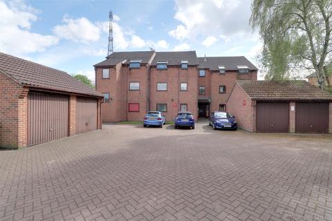 1 bedroom apartment to rent - The Friary, Lenton