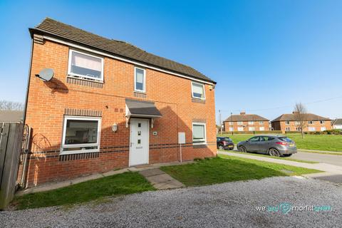 3 bedroom semi-detached house for sale - Remington Road, Sheffield S5 9AB - Viewing Essential